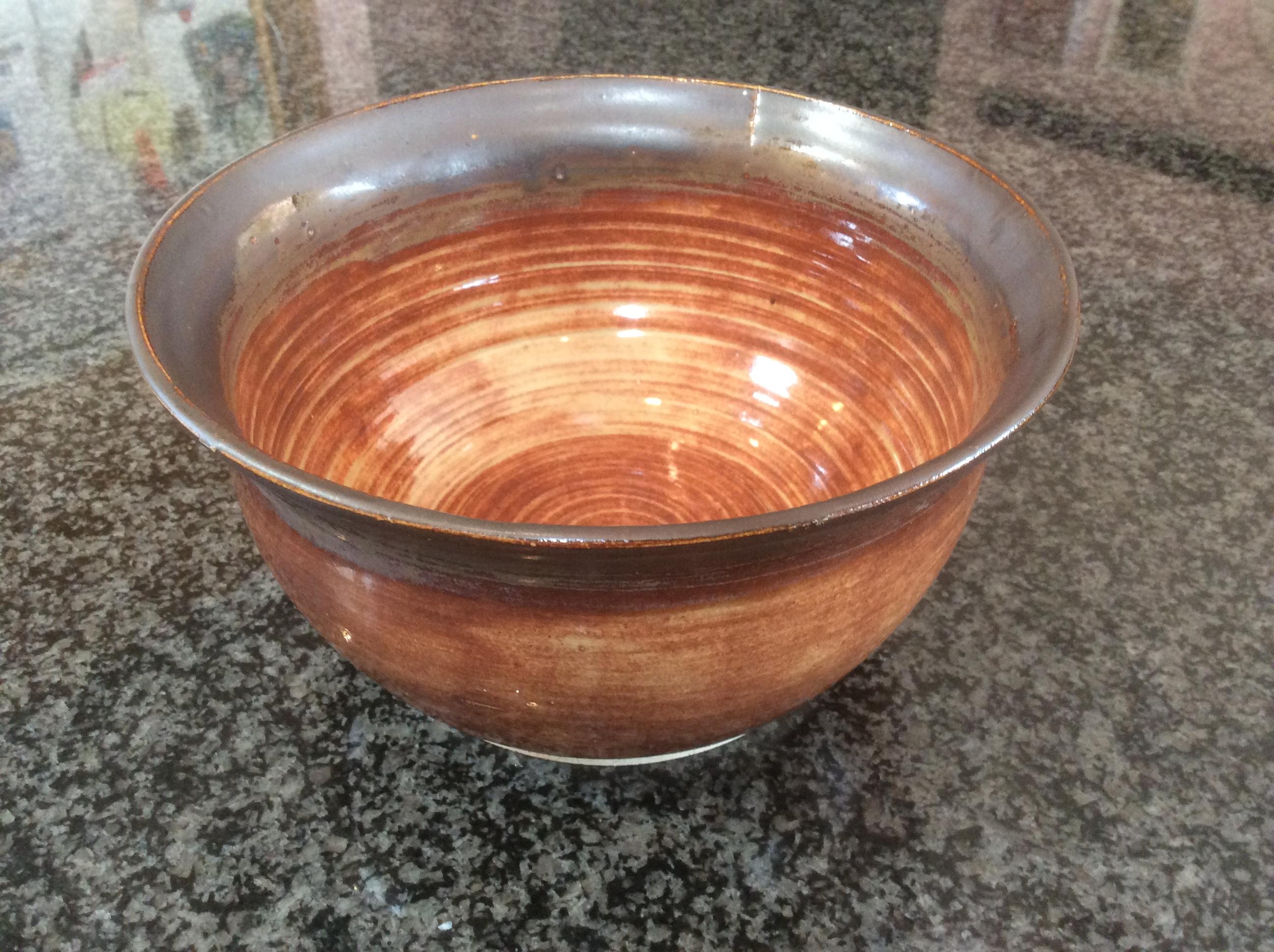 bowl_0203