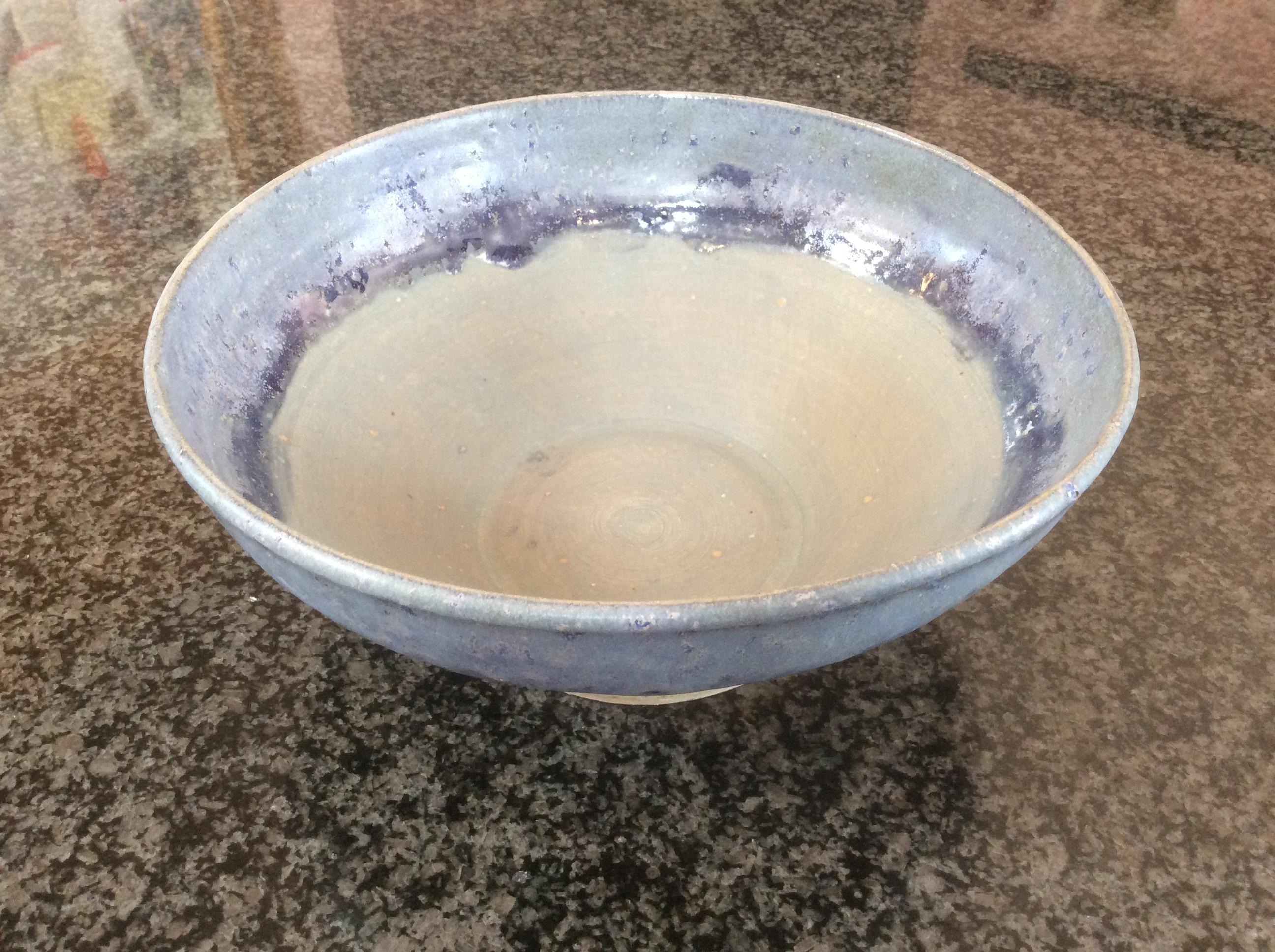 bowl_0203a
