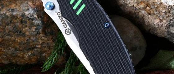 Складной нож Ganzo G750