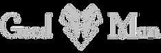 логотип прозрачный 2 миниатюра.png