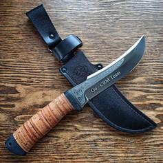 нож клык с гравировкой (2).jpg
