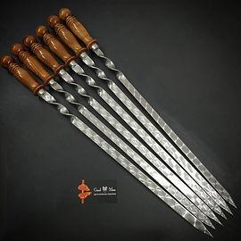 шампур с деревянной ручкой 18х55.jpg