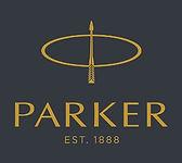 logo-parker.jpg