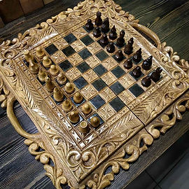 Шахматы нарды 63х63 (3).jpg