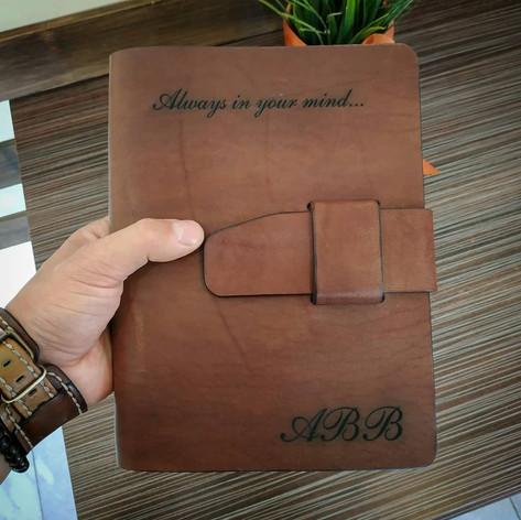 Ежедневник ручной работы GoodMan 4.jpg