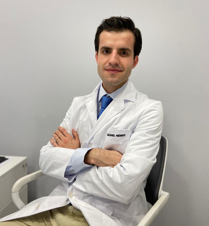 Doctor Olivas-Menayo (2).jpeg