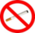 Tabaco, Cirugia mamaria, aumento, reduccion, estetica de mama