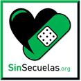 Nuevo logo SinSecuelas.png