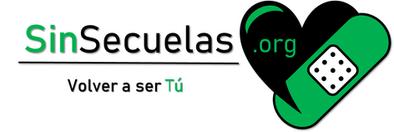 SinSecuelas, color.png