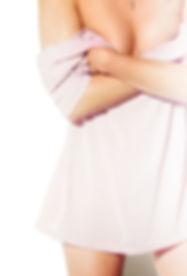 Aumento de mama, reduccion, mamoplastia, estetica, ciugia mamaria estetica