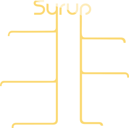 Syrup-pipes-vertical joint.png