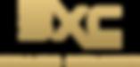 BXC Beard C Logo Transparency 1.png