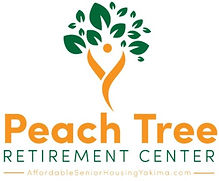 Peach%20Tree%20Ret_edited.jpg