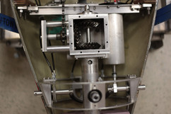 Gear Box & Actuator