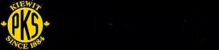 Kiewit Logo Black.png