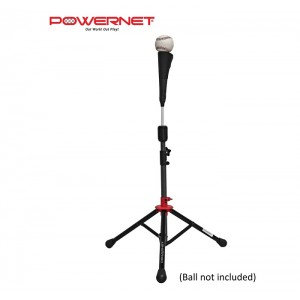 PowerNet Portable Travel Batting Tee