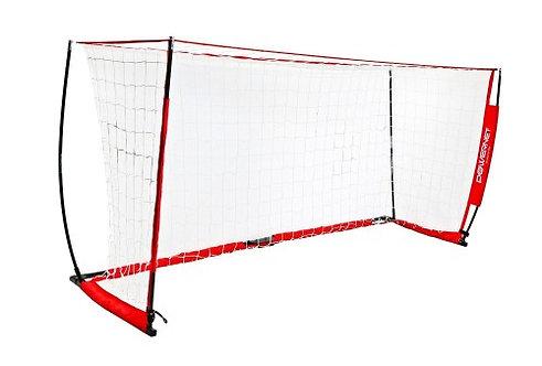 PowerNet 12x6 Soccer Goal