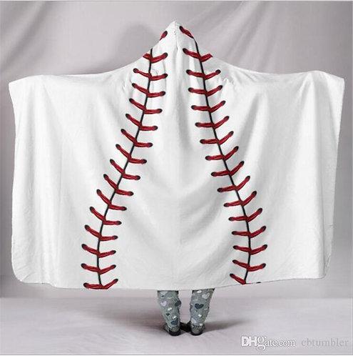 Sports Blankets