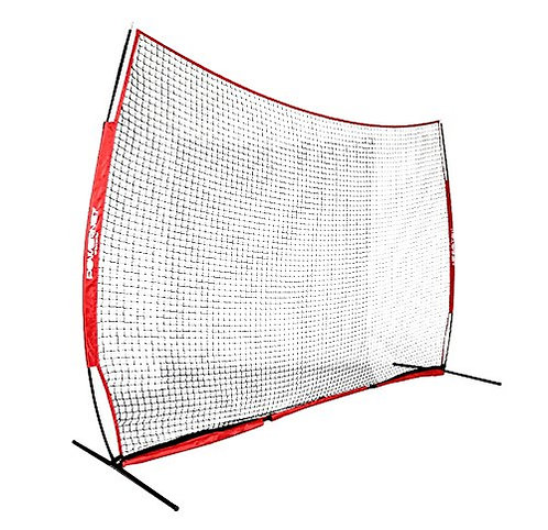 PowerNet 12x9 Barrier Net