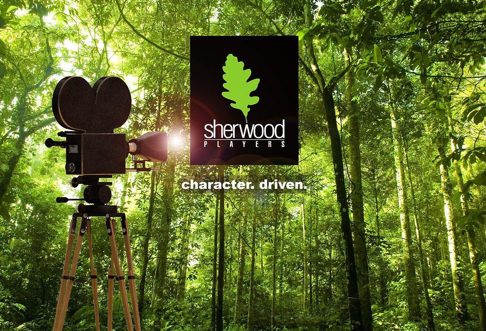sherwood%25252520players%25252520banner_edited_edited_edited_edited.jpg