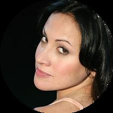 Lizette Santiago circular headshot.png