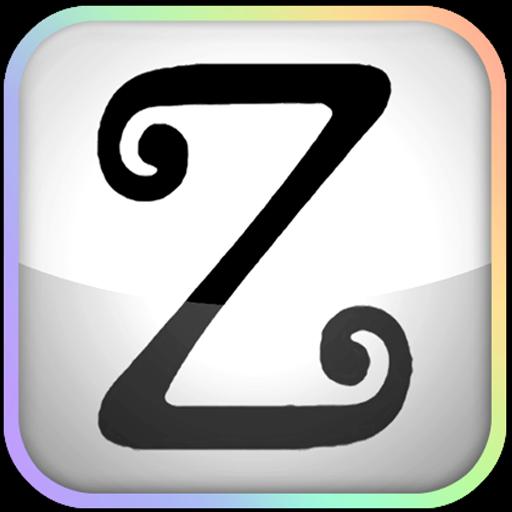 Zen Block