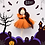 Thumbnail: Halloween Fairy Witch