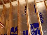 FLOOR insulation.jpg