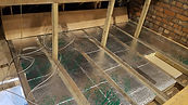 Roof insulation.jpg