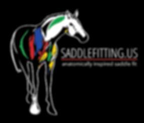 horsesaddlefitter_final_white.jpg