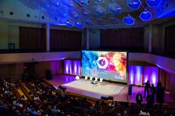 KIN Global 2015