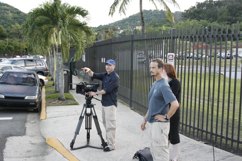 Janssen - Puerto Rico