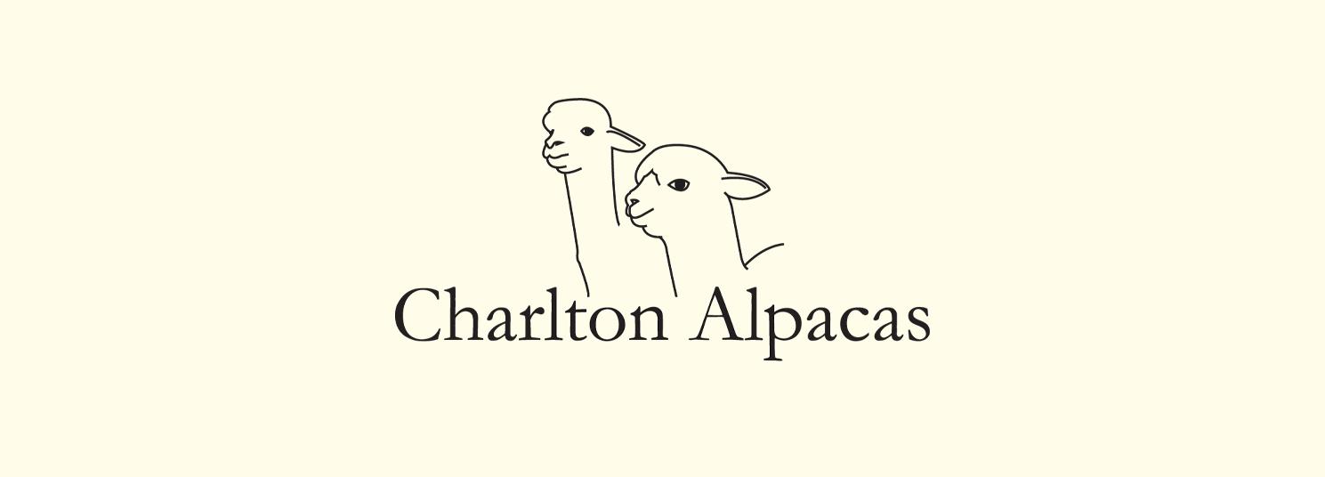 JTP.ChaOPN.png