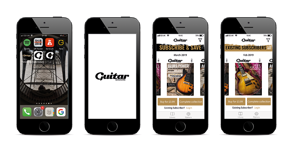 JTP_Guitar_App Spread.png