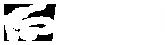 HZ_BLANC_LOIR&CHER_logo.png