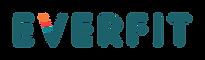Everfit_Logo_RGB.png