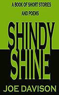 SHINDY SHINE.jpg