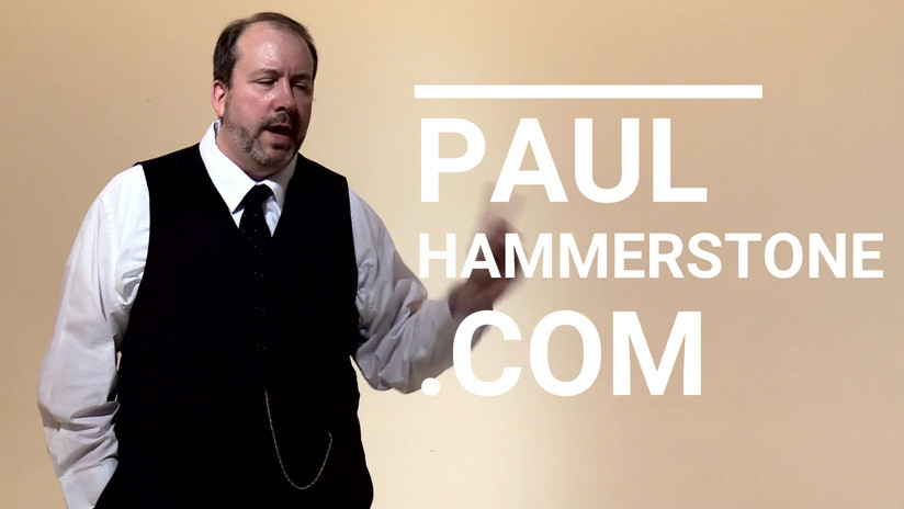 HAMMERSTONE COMMERCIAL 1A.mp4
