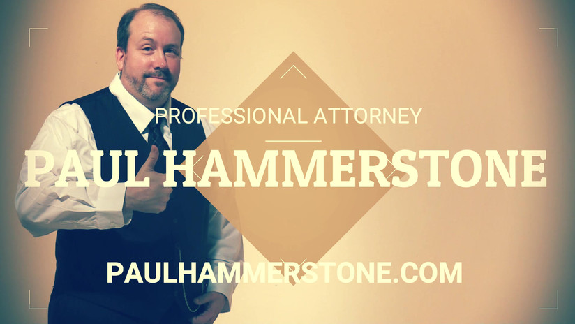 HAMMERSTONE COMMERCIAL 1B1.mp4