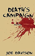 DEATH'S CAMPAIGN COVER.jpg
