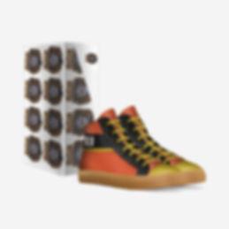 Kitten Kon-shoes-with_box.jpg