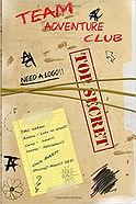 TEAM ADVENTURE CLUB COVER.jpg