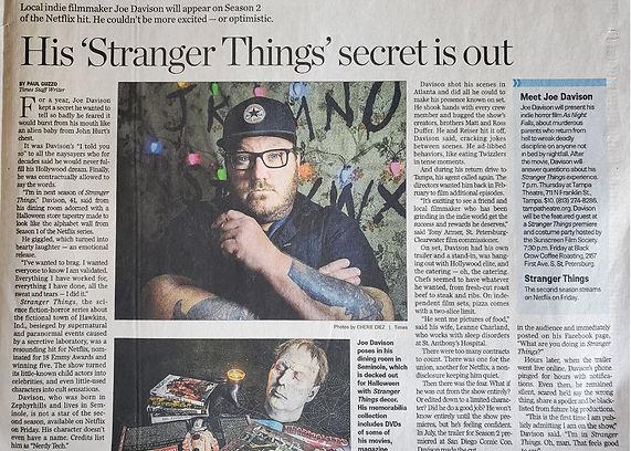 Stranger Things 1 Stpete Times.jpg