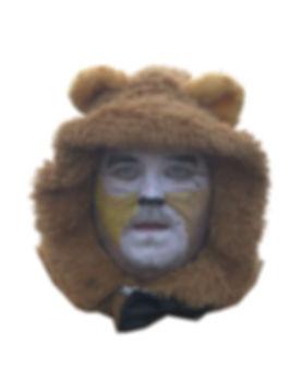 chauncey lion face.jpg