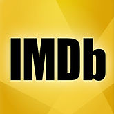 imdb logo for web.jpg