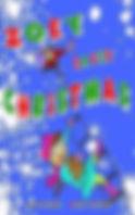 ZOEY SAVES CHRISTMAS.jpg