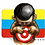 Thumbnail: SOS Venezuela