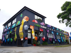 Colormakers Industry