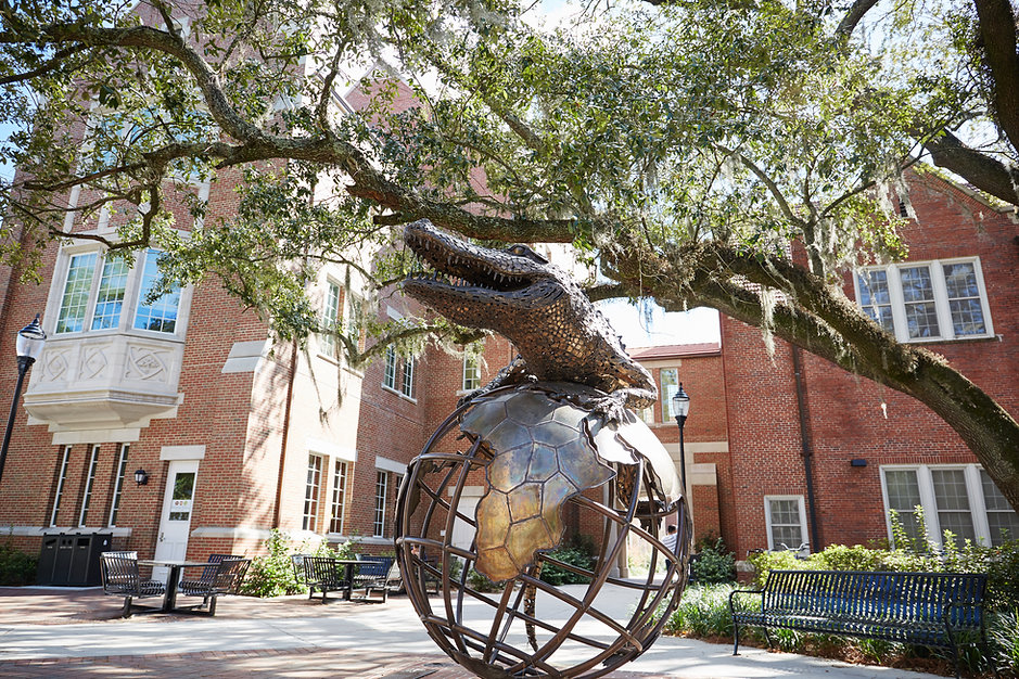2015-10-07_Gator_on_top_of_the_World0397