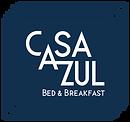 casaazul2.png